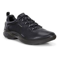 Обувь женская ECCO Кроссовки BIOM FJUEL 837513/01001