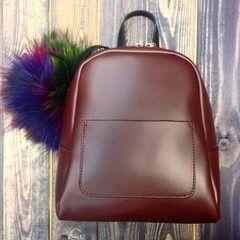 Магазин сумок Vezze Сумка женская 0125