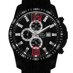 Часы Pierre Ricaud Наручные часы P97012.B214CHR
