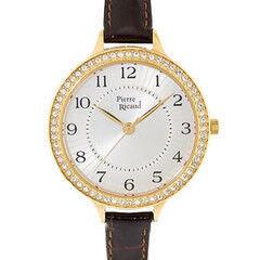 Часы Pierre Ricaud Наручные часы P21060.1223QZ