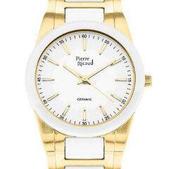 Часы Pierre Ricaud Наручные часы P51066.D112Q
