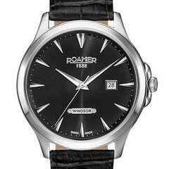 Часы Roamer Наручные часы 705856 41 55 07