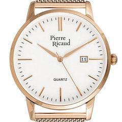Часы Pierre Ricaud Наручные часы P91089.9113Q