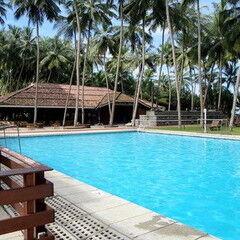 Туристическое агентство Jimmi Travel Тур на Шри-Ланку, Club Bentota 4*