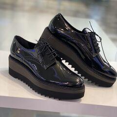Обувь женская Luca Grossi Туфли женские 5003