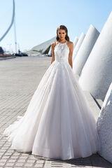 Свадебный салон Vanilla room Свадебное платье Хедди