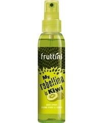 Уход за телом Fruttini Спрей для тела «Киви» REBEL Kiwi