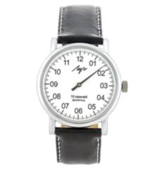 Часы Луч Мужские часы 77471760