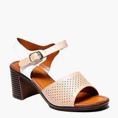 Обувь женская ENJOIN Босоножки женские 115731