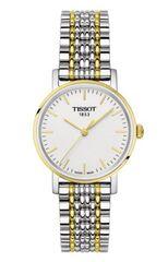 Часы Tissot Наручные часы T109.210.22.031.00