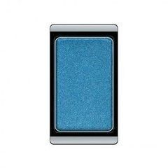 Декоративная косметика ARTDECO Перламутровые тени для век Pearl Eyeshadow 64 Peacock Coquette
