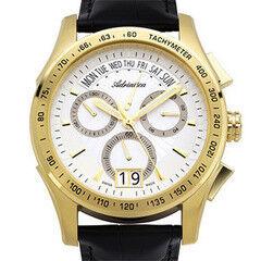 Часы Adriatica Часы мужские A1160.1213CH