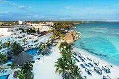 Горящий тур Jimmi Travel Jimmi Travel Jimmi Travel Пляжный тур в Доминикану, Be Live Experience Hamaca