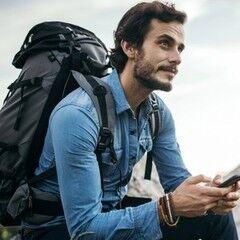 Туристическое агентство InnTourLab Экскурсионный авиатур «Вокруг света за 60 дней»