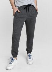 Брюки мужские O'stin Базовые брюки-джоггеры ML7W31-98