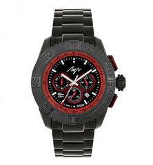Часы Луч Мужские часы 928377381