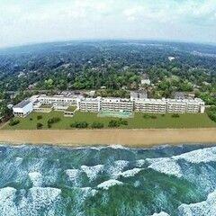 Туристическое агентство Суперформация Пляжный тур на Шри-Ланку, Калутара, Citrus Waskaduwa 5*