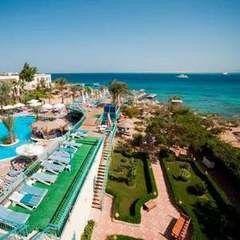 Горящий тур Суперформация Пляжный тур в Египет, Хургада, Bella Vista 4*
