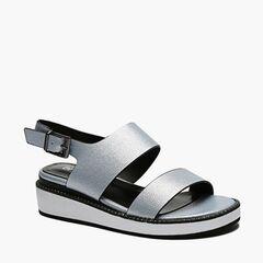 Обувь женская ENJOIN Босоножки женские 112118663