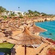 Туристическое агентство Слетать.ру Минск Пляжный тур в Египет, Falcon Hills 3*
