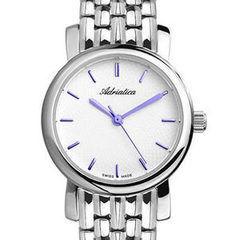 Часы Adriatica Наручные часы A3464.51B3Q