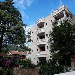 Туристическое агентство News-Travel Пляжный авиатур в Черногорию, Будва, апартаменты Dimic Elite 3/4*