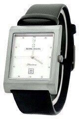 Часы Romanson Наручные часы  DL0581BMWWH