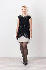 Платье женское Elema Платье женское Т-6838