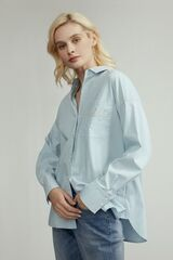 Кофта, блузка, футболка женская Elis Блузка женская арт. BL1473