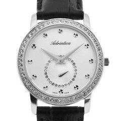 Часы Adriatica Наручные часы A3162.5243QZ