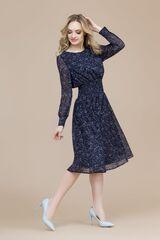 Платье женское Elema Платье женское 5К-8315-1