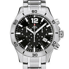 Часы Swiss Military by Chrono Наручные часы SM34028.01