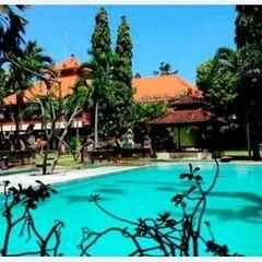 Туристическое агентство EcoTravel Пляжный авиатур в Индонезию,  Bali Bungalow 2