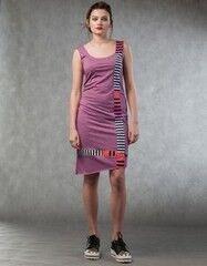 Платье женское MISUTERI Платье Umi SS0123