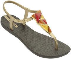 Обувь женская Ipanema Босоножки Vitraux 81161-20527-82