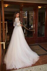 """Свадебное платье напрокат ALIZA свадебное платье  """"Nerinny"""""""