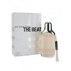 Парфюмерия Burberry Парфюмированная вода The Beat, 75 мл