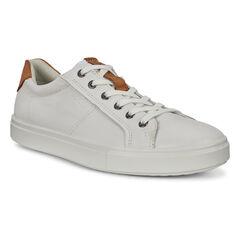 Обувь мужская ECCO Кеды KYLE 531144/50104