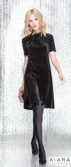 Платье женское Kiara Платье 7507