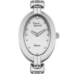 Часы Pierre Ricaud Наручные часы P4096.5143Q