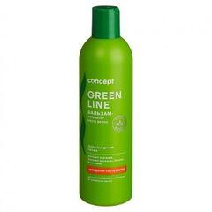 Уход за волосами Concept Бальзам-активатор роста волос Active Hair Growth Balsam