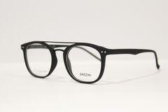 Очки Dacchi Оправа D37022