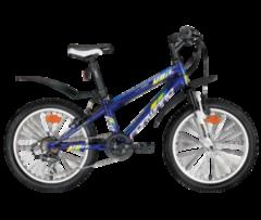 Велосипед Forward Велосипед Unit 1.0