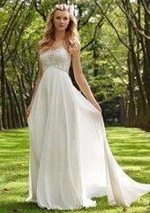 Свадебное платье напрокат Mori Lee Свадебное платье 6750