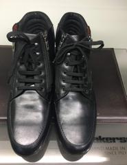 Обувь мужская Pakerson Ботинки сити-спорт14459