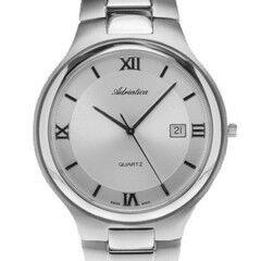 Часы Adriatica Часы мужские A1114.51B3Q