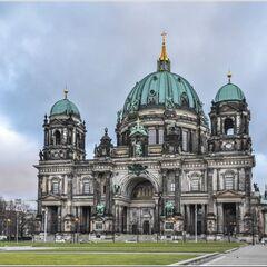 Туристическое агентство Респектор трэвел Экскурсионный автобусный тур «Сердце Европы»
