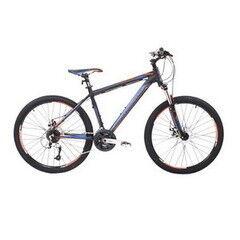 Велосипед Silverback Велосипед Stride 15