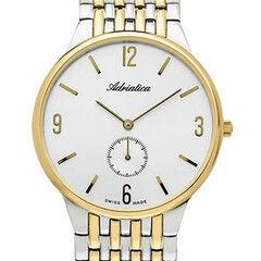 Часы Adriatica Наручные часы A3129.2153Q