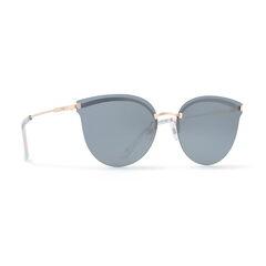 Очки INVU Солнцезащитные очки T1802B
